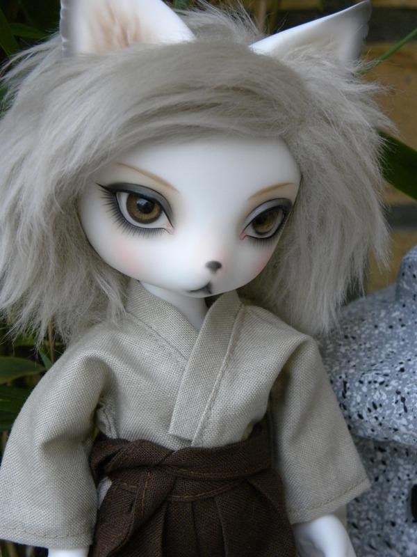 [small creatures] nouvelles custos pour le petit renard (p6) - Page 6 Img_0103