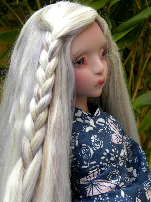 [en pause] wigs pour MNF - fibre stock (bas page) Img_0315