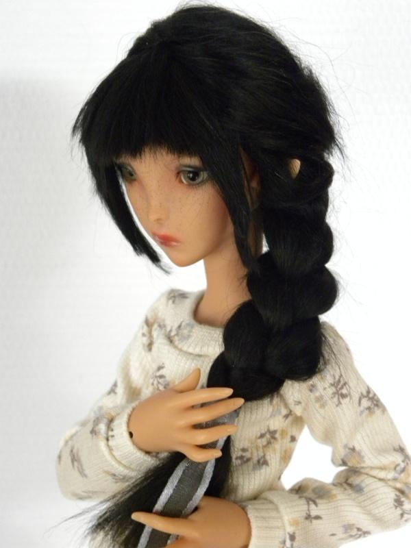 [wigs alpaga] Minifees en attente - motivation !! (p2) Img_0317