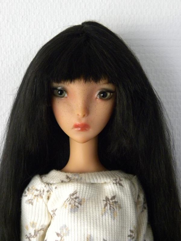 [wigs alpaga] Minifees en attente - motivation !! (p2) Img_0320