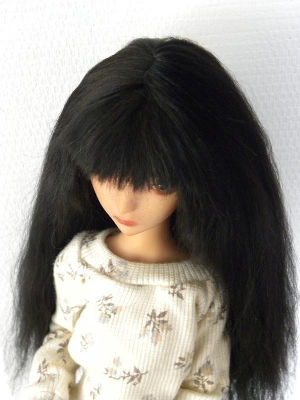 [wigs alpaga] Minifees en attente - motivation !! (p2) Img_0321