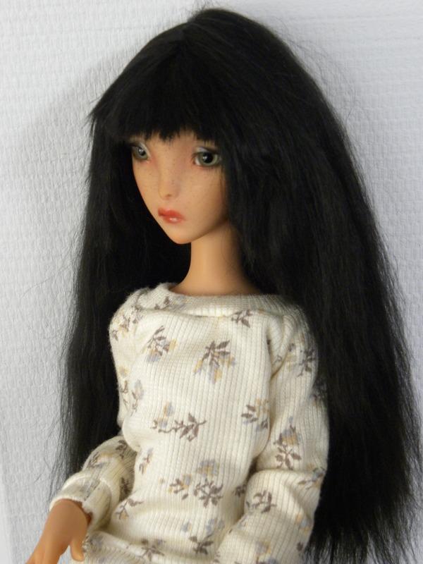 [wigs alpaga] Minifees en attente - motivation !! (p2) Img_0322