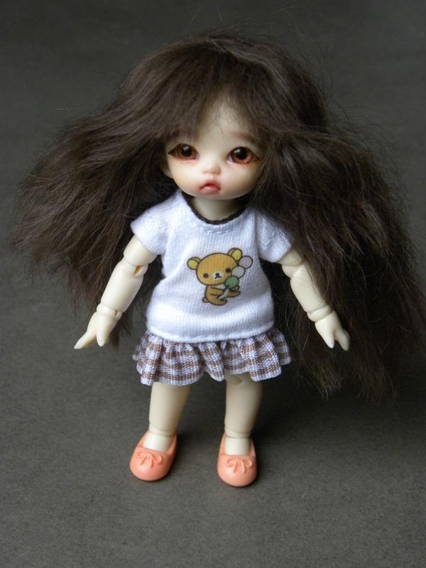 [wigs alpaga] Minifees en attente - motivation !! (p2) Img_0326