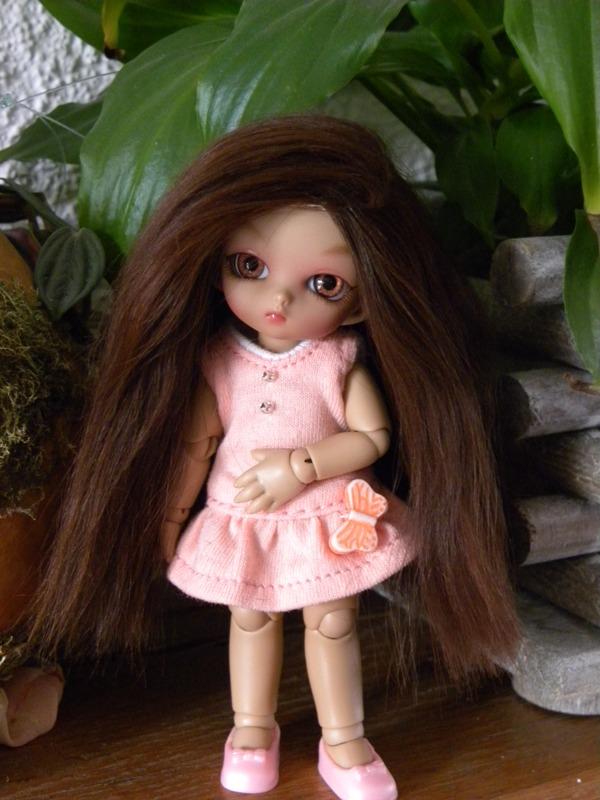[wigs alpaga] Minifees en attente - motivation !! (p2) Img_0514