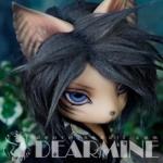 [small creatures] nouvelles custos pour le petit renard (p6) Oz_thu10