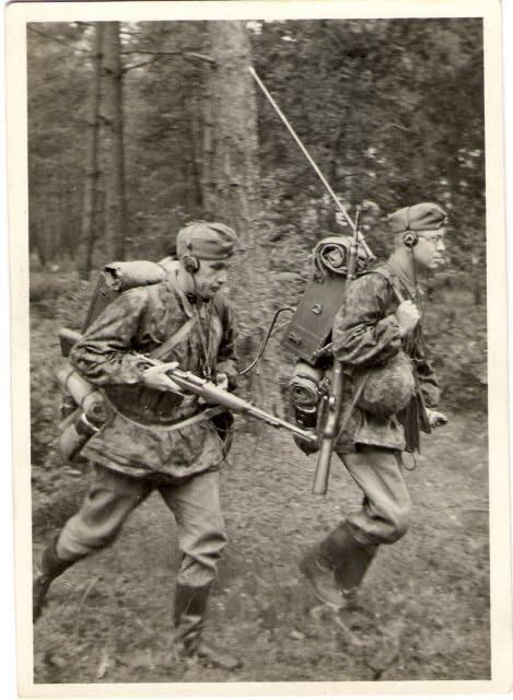 photos radio allemande(1) Waffen10