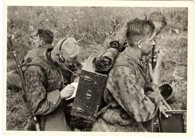 photos radio allemande(1) Waffen11