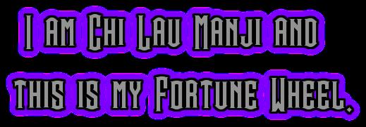Chi Lau Manji's Fortune Wheel - Page 10 Coolte10