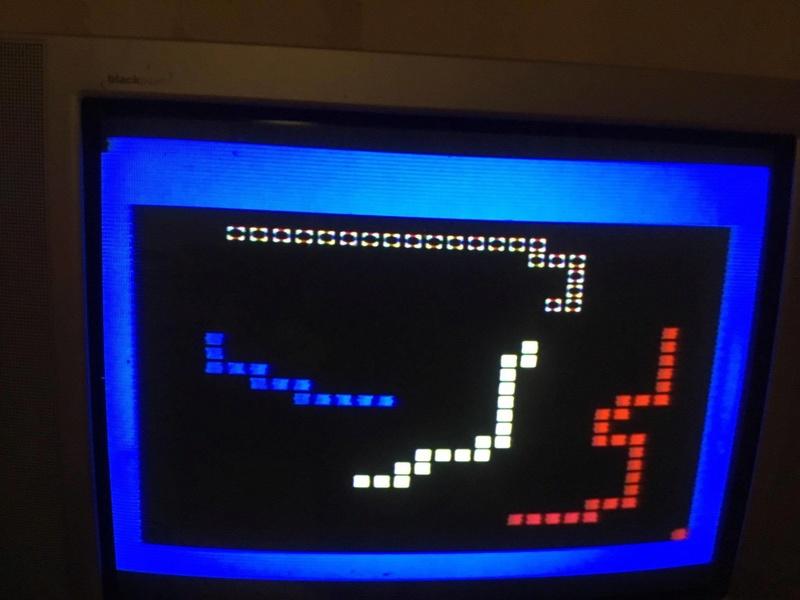 Mr ToutLeMonde et la programmation NES... 21247710