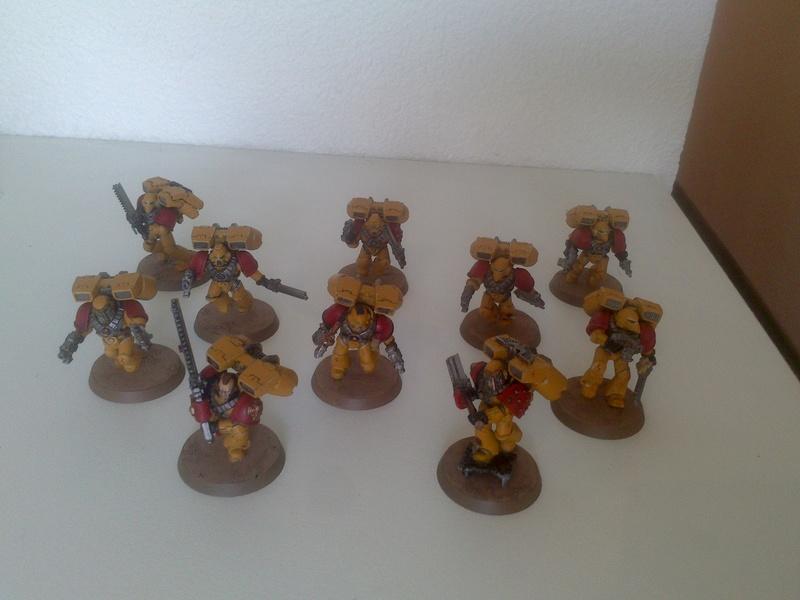 Les troupes de Karl Dsc_1010