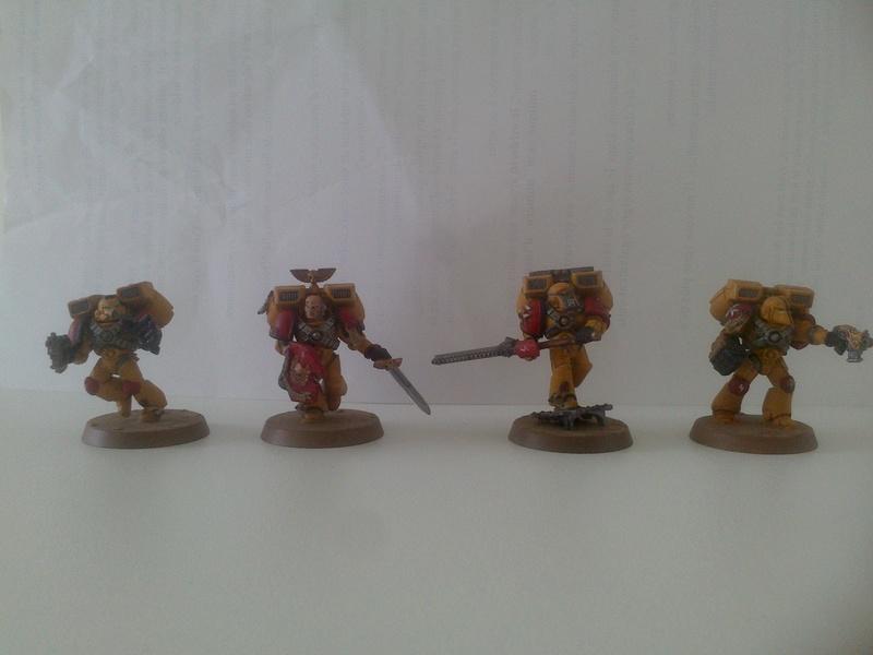 Les troupes de Karl Dsc_1011
