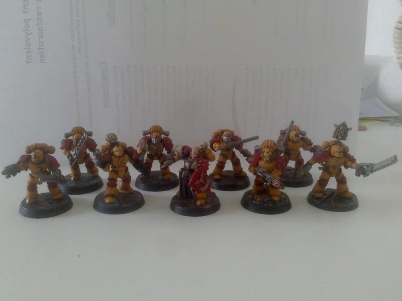 Les troupes de Karl Dsc_1014