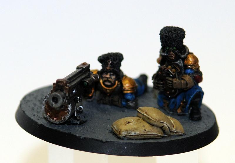 Les troupes de Karl Dsc_5711