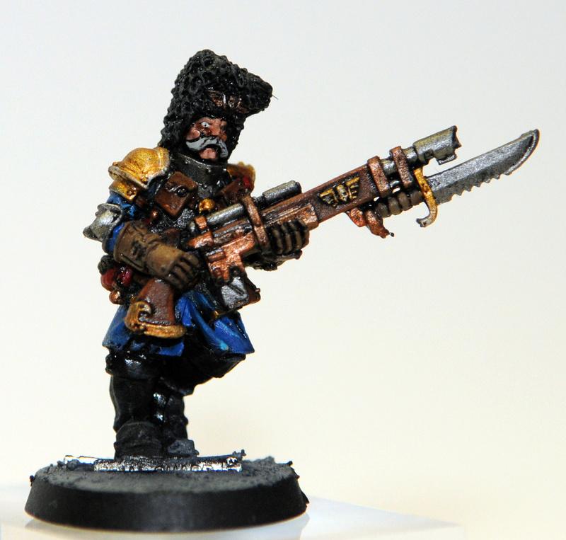 Les troupes de Karl Dsc_5716