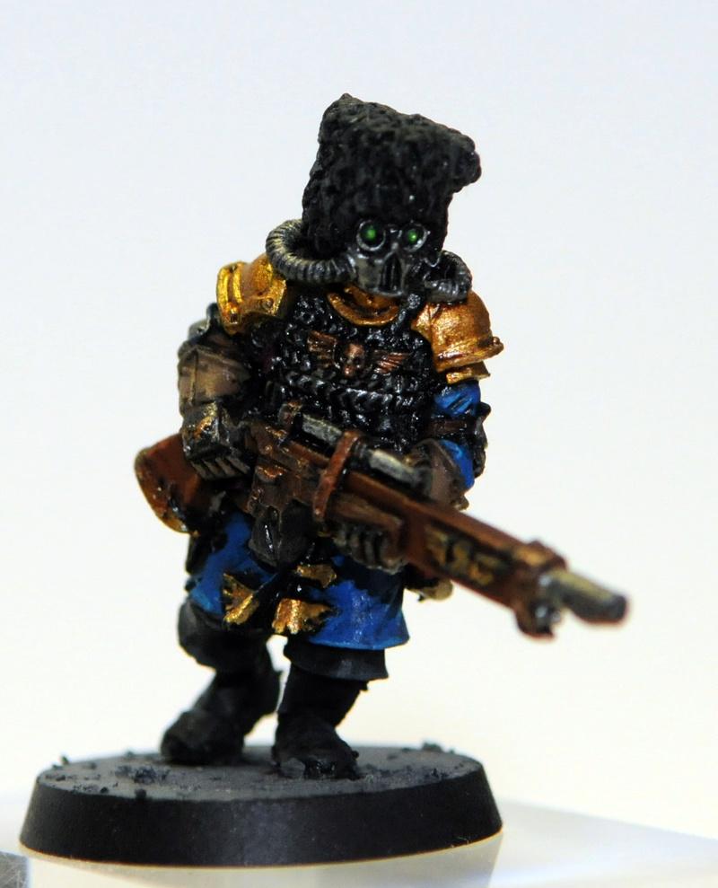 Les troupes de Karl Dsc_5719