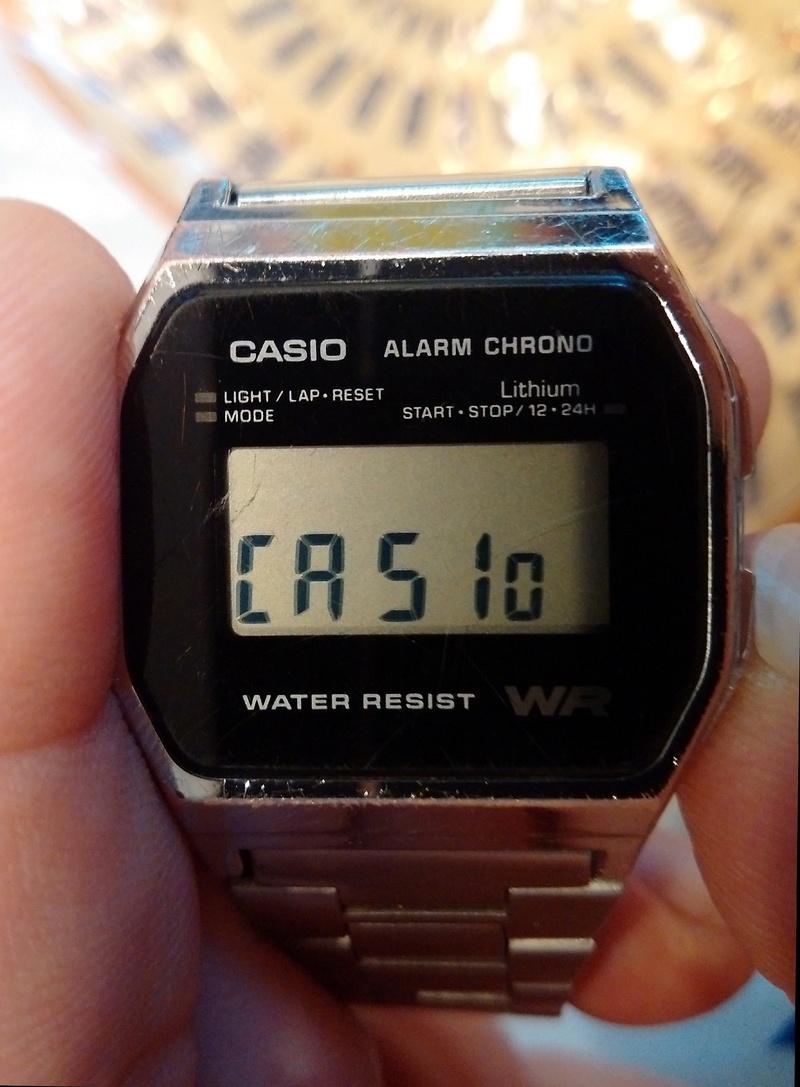 Casio F-91 W  Copy or not Copy ? Img_2025