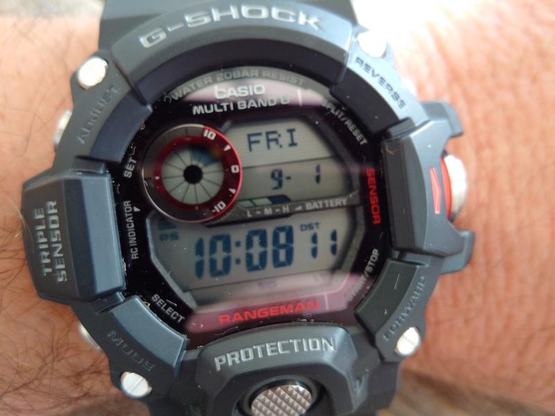 La montre du vendredi 1 septembre 2017 Img_2038