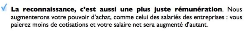 Grève intersyndicale du 10 octobre : contre la casse de la fonction publique - Page 5 Captur24