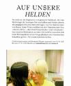 Flood - Page 2 Helden10