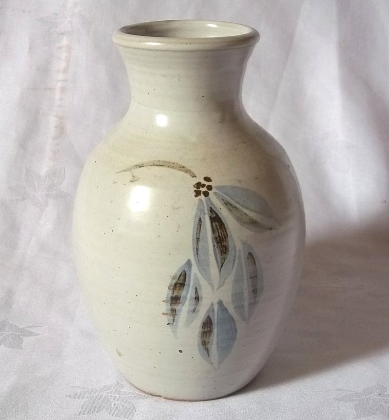 Winchcombe Pottery - Page 5 100_3425