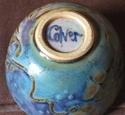John Calver 100_3515
