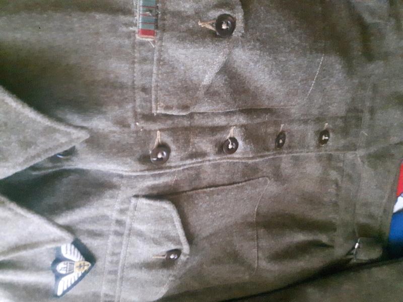 Battle dress authentique? E739a711
