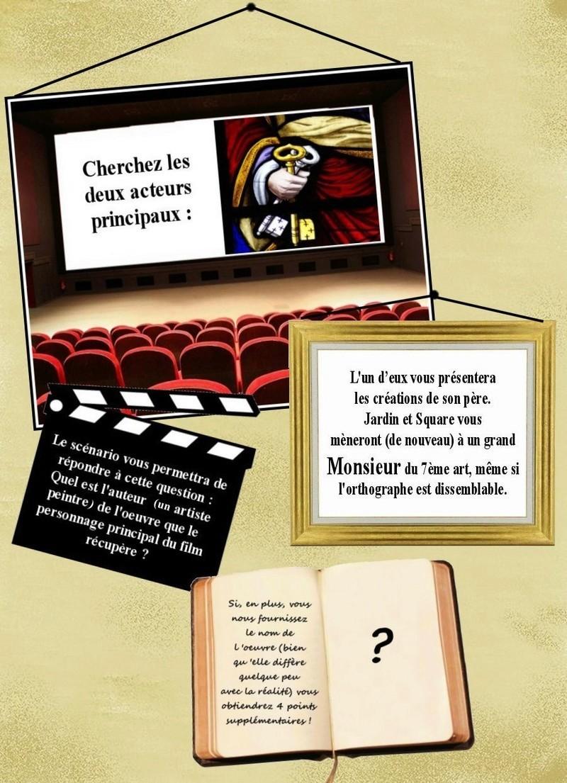 Salle 44 - résolue Cinema10