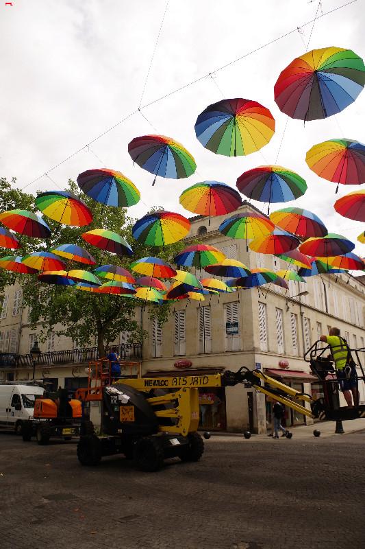 Les parapluies de Rochefort Imgp5912