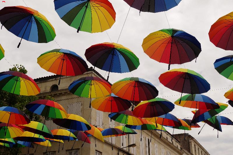 Les parapluies de Rochefort Imgp5914