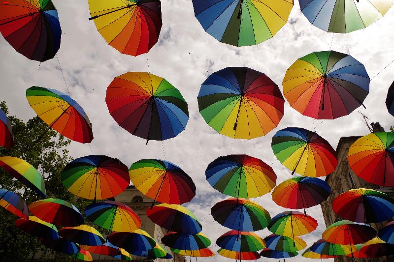 Les parapluies de Rochefort Imgp5916