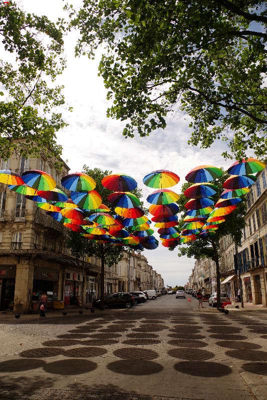 Les parapluies de Rochefort Imgp5917