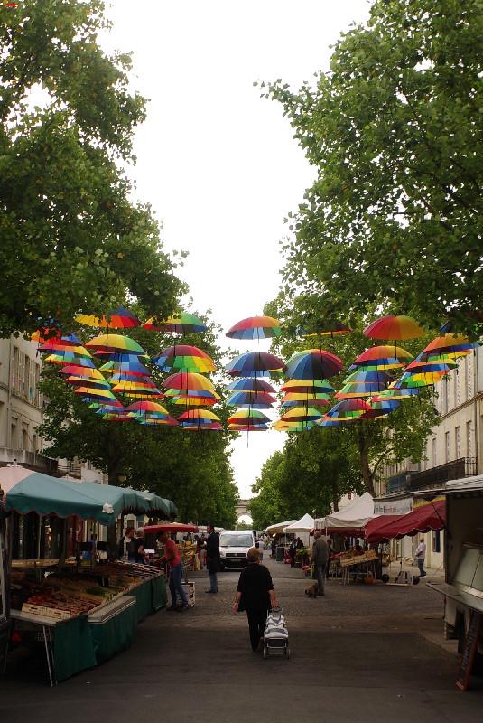 Les parapluies de Rochefort Imgp5918