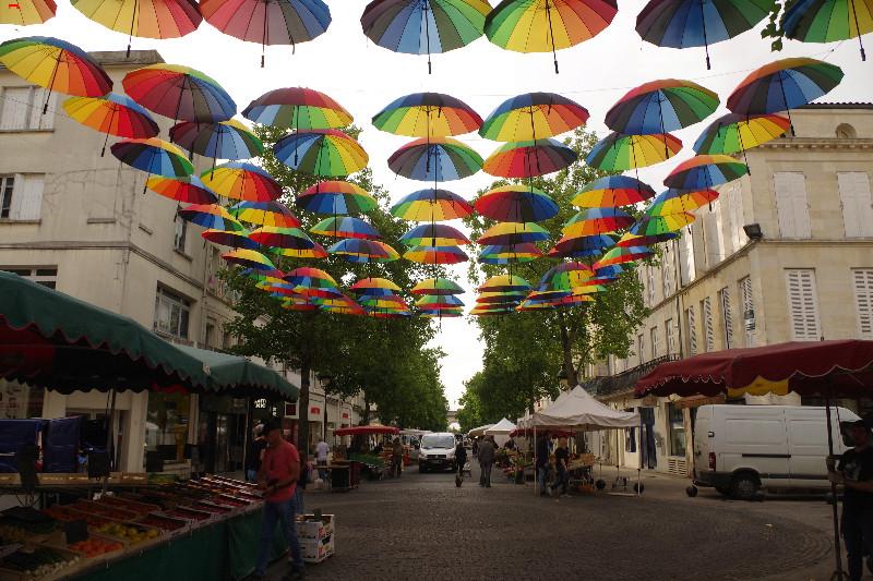 Les parapluies de Rochefort Imgp5919