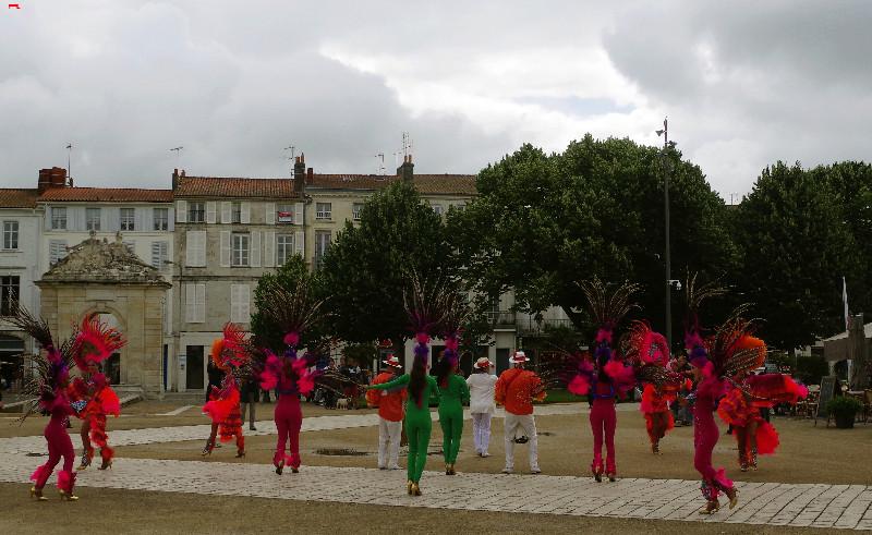 Cuba Rochefort 13h30 de fête ! Imgp6510