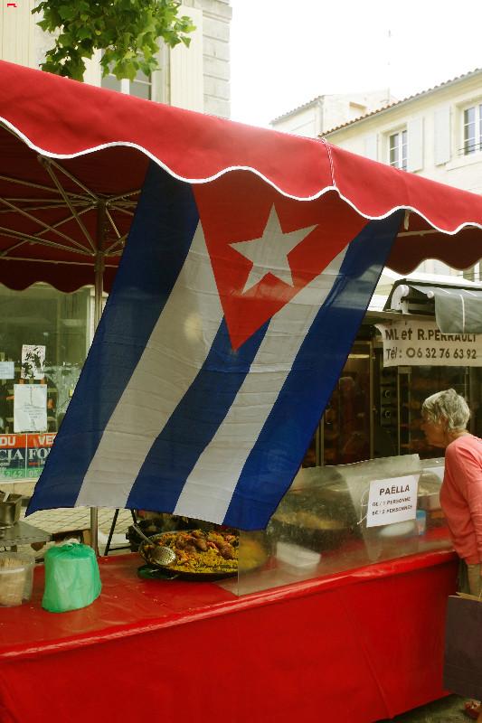 Cuba Rochefort 13h30 de fête ! Imgp6511