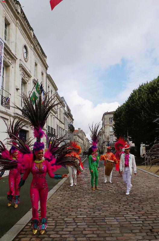 Cuba Rochefort 13h30 de fête ! Imgp6512