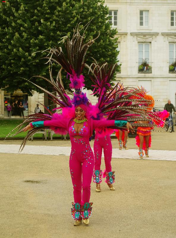 Cuba Rochefort 13h30 de fête ! Imgp6513