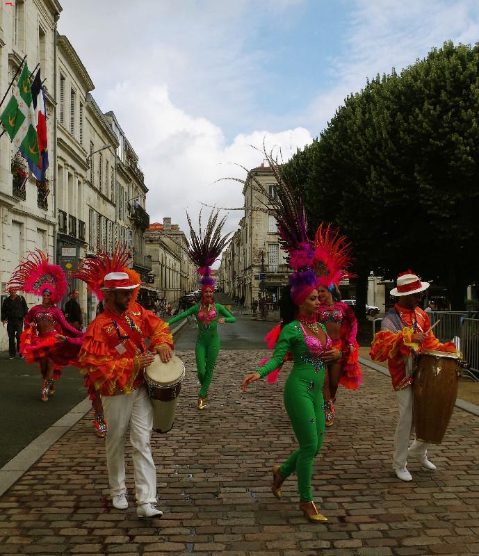 Cuba Rochefort 13h30 de fête ! Imgp6516