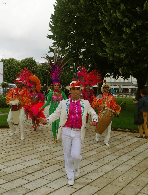 Cuba Rochefort 13h30 de fête ! Imgp6517
