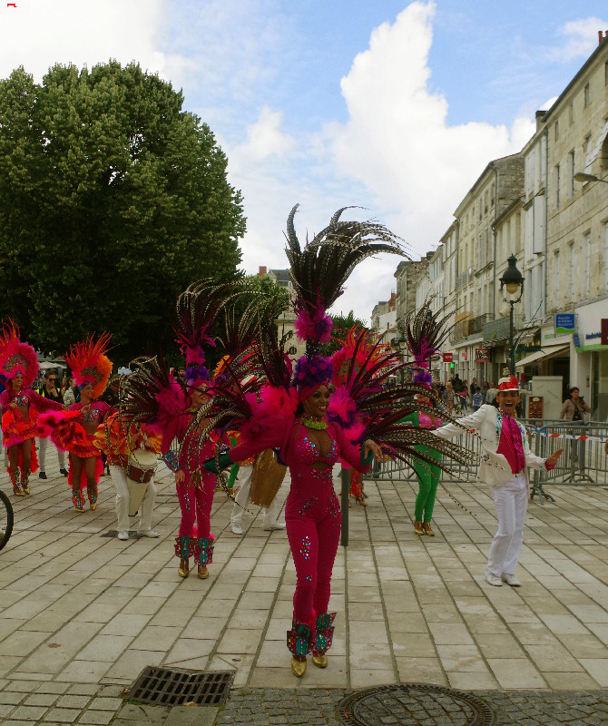 Cuba Rochefort 13h30 de fête ! Imgp6610