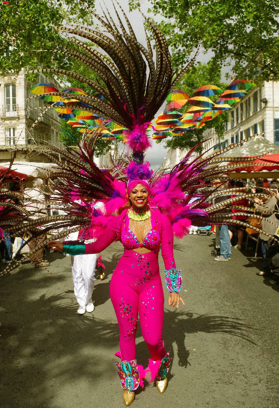 Cuba Rochefort 13h30 de fête ! Imgp6611