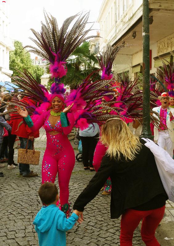 Cuba Rochefort 13h30 de fête ! Imgp6612