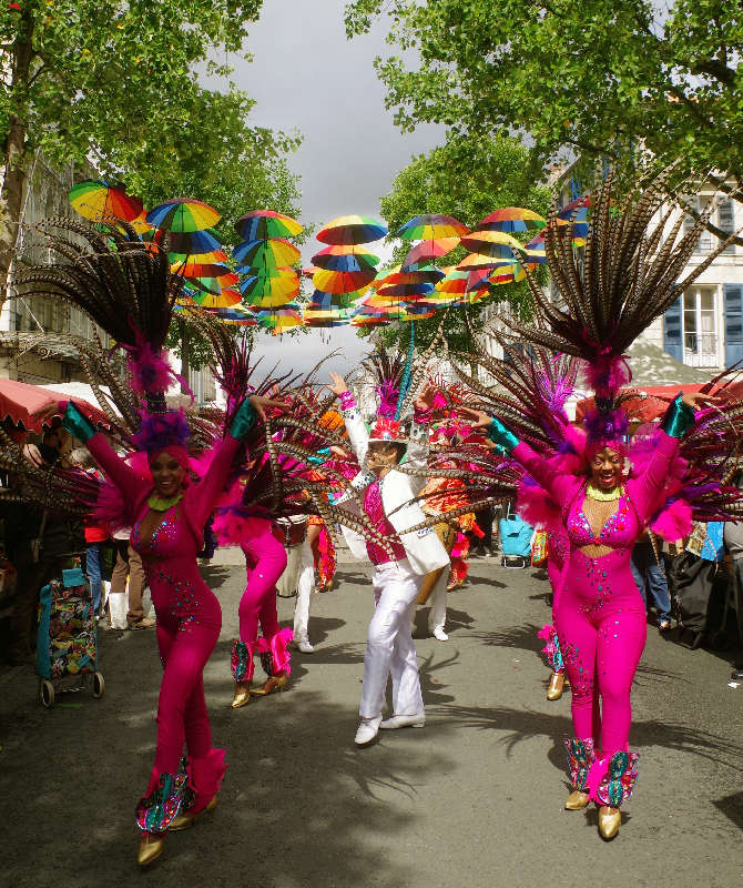 Cuba Rochefort 13h30 de fête ! Imgp6615