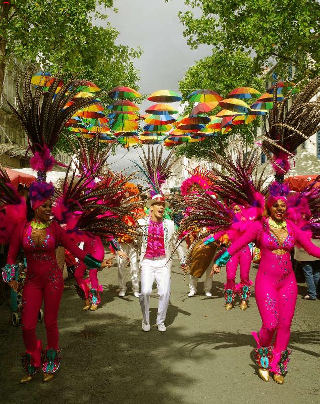 Cuba Rochefort 13h30 de fête ! Imgp6616