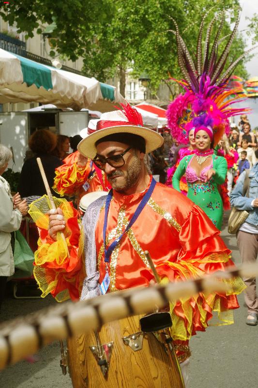 Cuba Rochefort 13h30 de fête ! Imgp6717