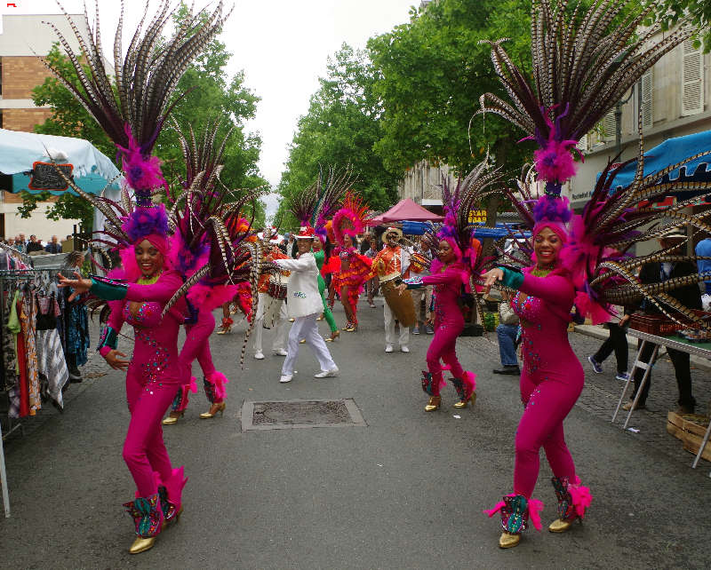 Cuba Rochefort 13h30 de fête ! Imgp6814