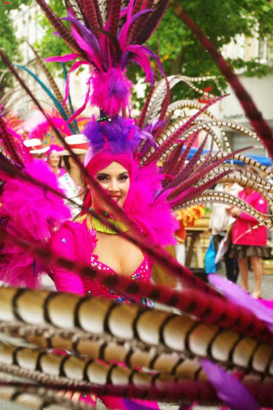 Cuba Rochefort 13h30 de fête ! Imgp6910