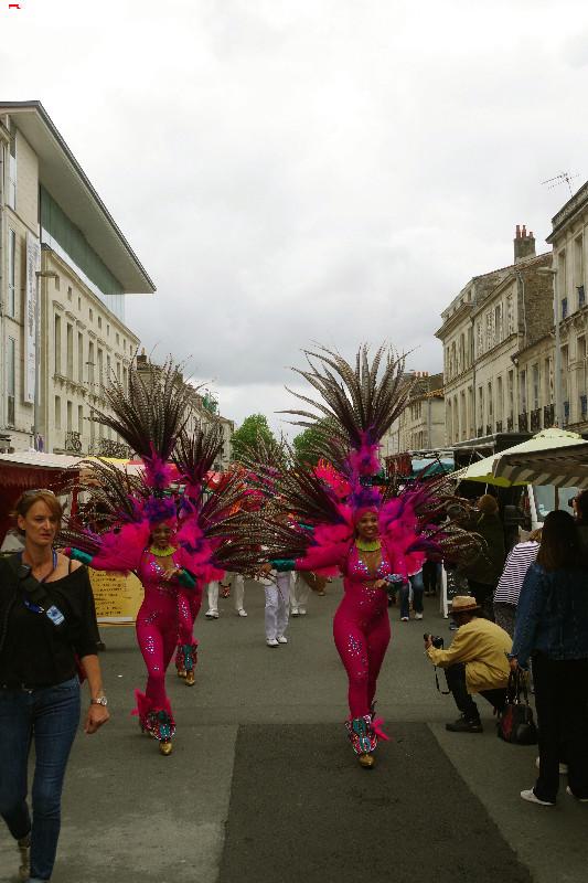 Cuba Rochefort 13h30 de fête ! Imgp6912