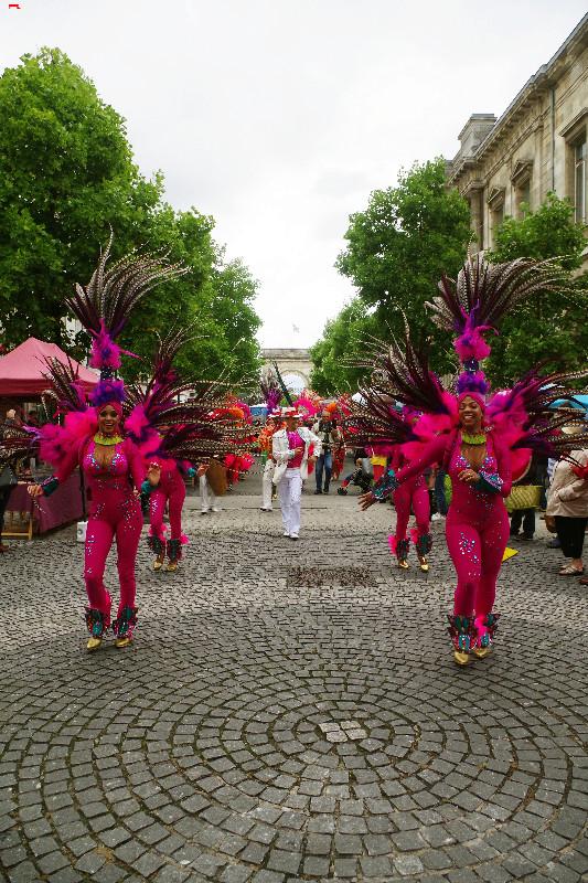 Cuba Rochefort 13h30 de fête ! Imgp6915