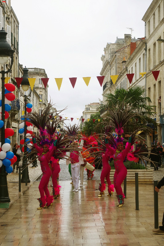 Cuba Rochefort 13h30 de fête ! Imgp7011